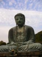 Kamakura2007_fall_011