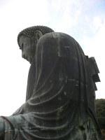 Kamakura2007_fall_015