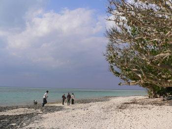 Okinawa2007_026