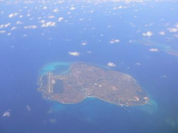 Okinawa2007_248