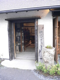 Sakura_2007_022