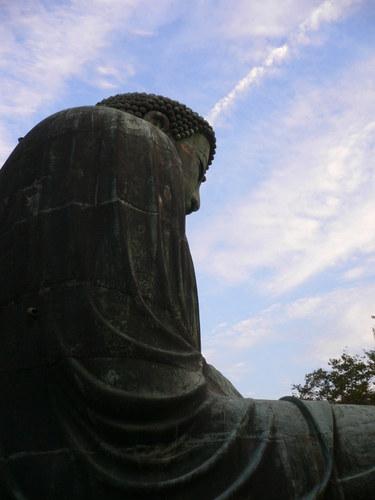 Kamakura2007_fall_017